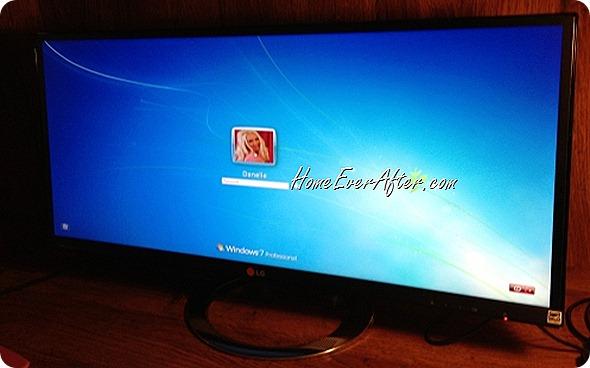 LG EA93 UltraWide Monitor (23)-HEA