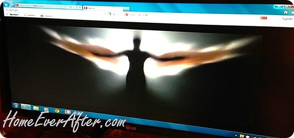 LG EA93 UltraWide Monitor (30)-HEA