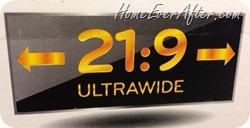LG EA93 UltraWide Monitor (9)-HEA