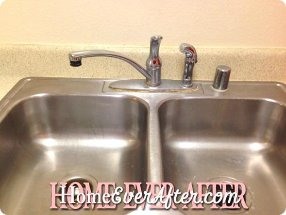 Moen Faucet DIY (13) WM-HEA