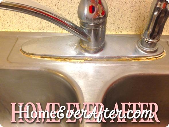 Moen Faucet DIY (15) WM-HEA