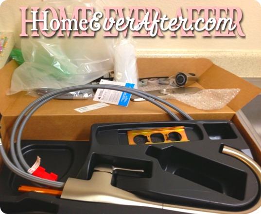 Moen Faucet DIY (17) WM-HEA