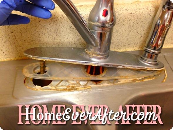 Moen Faucet DIY (26) WM-HEA