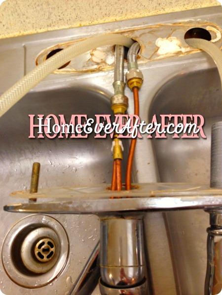 Moen Faucet DIY (27) WM-HEA