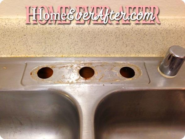 Moen Faucet DIY (29) WM-HEA