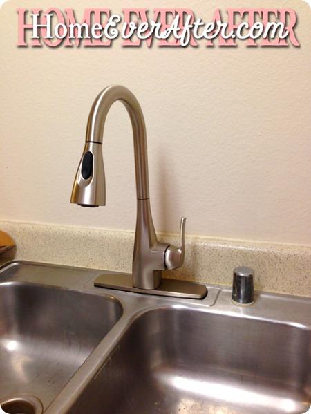 Moen Faucet DIY (38) WM-HEA