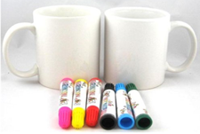 Mugs Perma-coat Porcelain Kit at Amazon