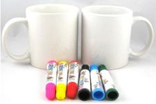 Mugs Perma-coat Porcelain Kit at Amazon