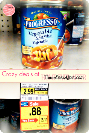 Progresso-Soup-Deal-88-Cents.png