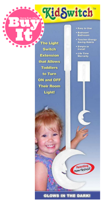 Kidswitch Light Extender Buy It