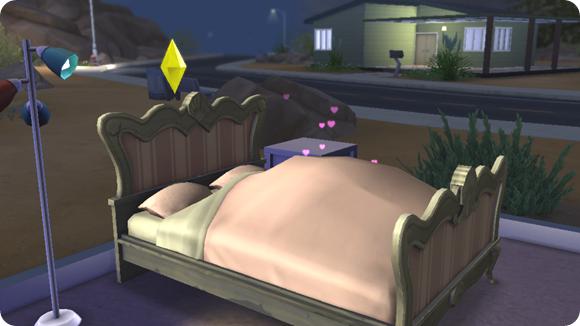 Sims 4 WooHoo #shop #TheSims4 #cbias