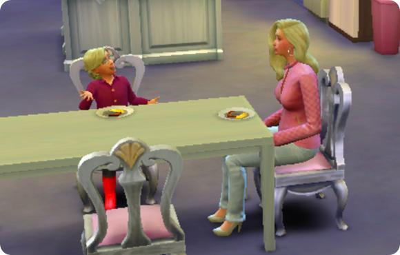 Sims 4 Child #shop #TheSims4 #cbias