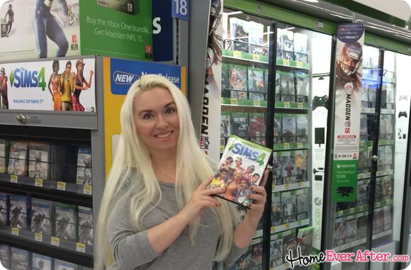 Danelle-Ice-Sims-4-Game #shop #TheSims4 #cbias