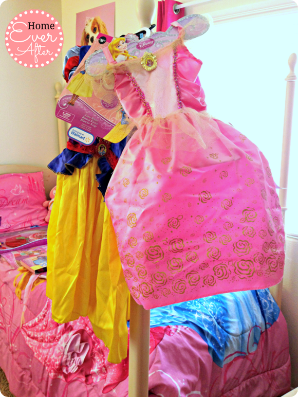 Sleeping Beauty Dresses #DisneyBeauties #cbias #shop